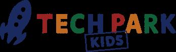 TECH PARK KIDSロゴ