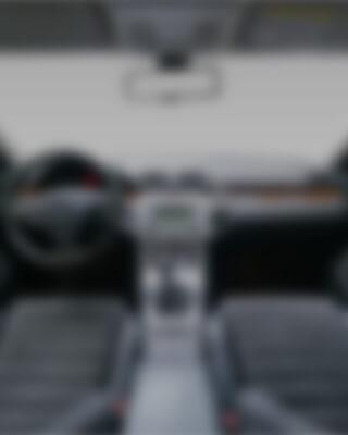 For Automobile