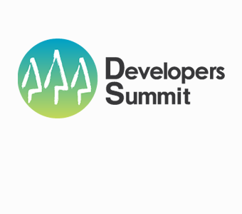 developerssummit