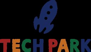 テクノロジーと遊ぶアフタースクール「TECH PARK」@福岡