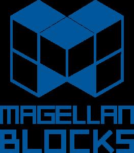 小売・流通業、航空・運輸・交通業、金融業向けクラウドAIサービス「MAGELLAN BLOCKS」