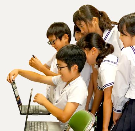 AI教育、プログラミング教育支援|テックパーク