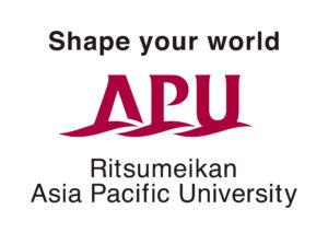 立命館アジア太平洋大学による入試改革