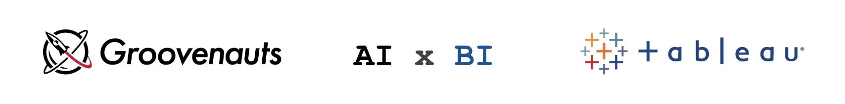 AIxBIセミナー
