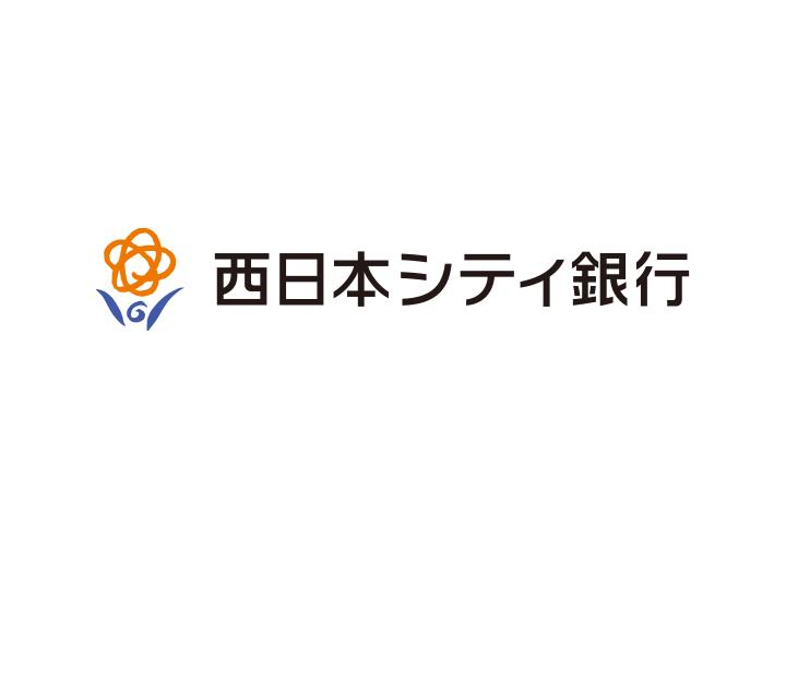 西日本 シティ